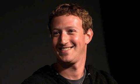 Facebook: Επέκταση τηλεργασίας στο προσωπικό και μετά την πανδημία... Κι ο Ζούκερμπεργκ από τη Χαβάη