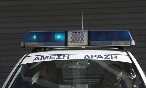 Θεσσαλονίκη: Βρέθηκαν οι δράστες για τη μολότοφ σε σύνδεσμο του ΠΑΟΚ