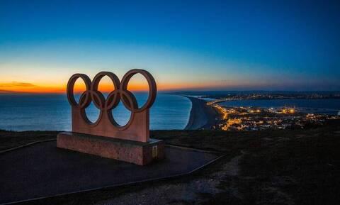 Ολυμπιακοί Αγώνες: Τέλος εποχής μιας μεγάλης παράδοσης