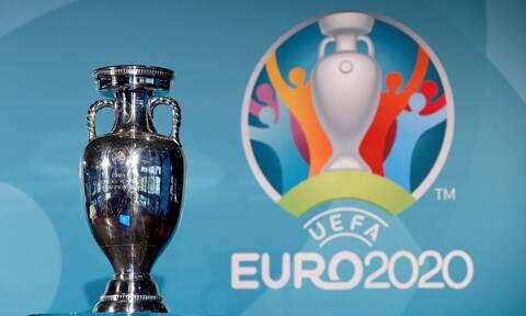 Euro 2020: Κανείς δεν λύνει σωστά αυτό το κουίζ