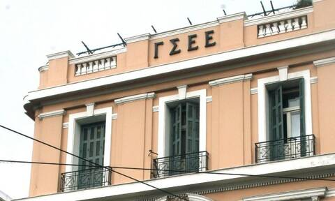 ΙΝΕ ΓΣΕΕ: Η Ελλάδα ουραγός στην ποιότητα της απασχόλησης στην ΕΕ