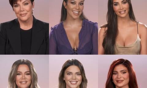 Δεν φαντάζεσαι ποια είναι η δημοφιλής Kardashian στο Instagram