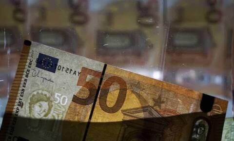Συντάξεις Ιουλίου 2021: Οι ημερομηνίες πληρωμής για όλα τα Ταμεία
