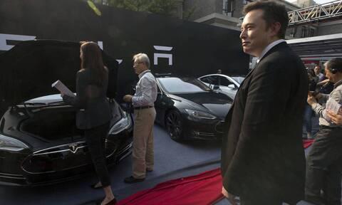 Elon Musk: Πώς χρησιμοποίησε το Bitcoin προς όφελος της Tesla