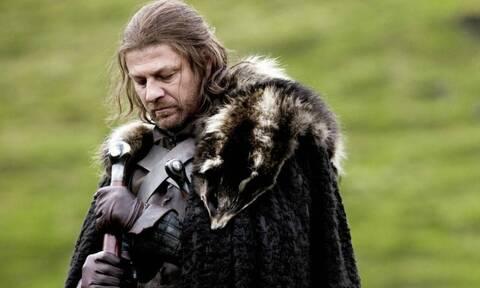 Game Of Thrones: Η μεγάλη αποκάλυψη που κανείς δεν ήξερε