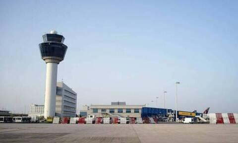 Νομοσχέδιο για την αποζημίωση των παραχωρησιούχων των αεροδρομίων λόγω πανδημίας