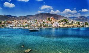 Πέντε προτάσεις για εξορμήσεις του Σαββατοκύριακου που κάθε Αθηναίος θα εκτιμήσει
