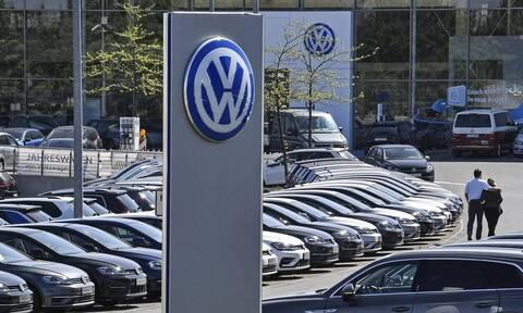 VW: Διέρρευσαν προσωπικά δεδομένα 3,3 εκατ. πελατών της σε ΗΠΑ και Καναδά