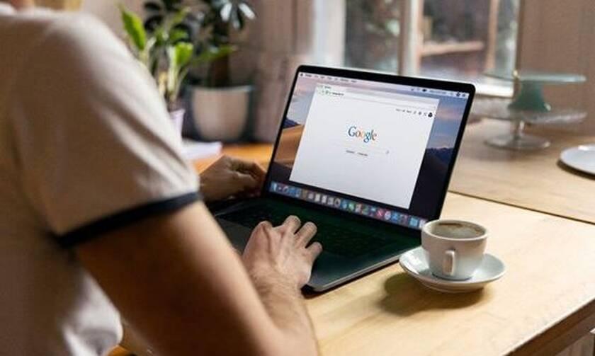 Πόσο δημοφιλής είναι ο browser που χρησιμοποιείς;