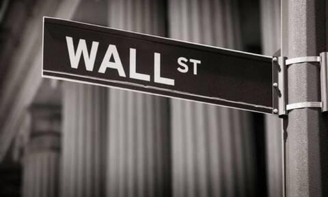 ΗΠΑ: Κλείσιμο με μικρή άνοδο στη Wall Street - Νέο ιστορικό υψηλό για τον S&P 500