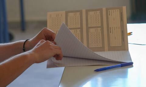 Πανελλήνιες- Πανελλαδικές 2021: Σε ποιες σχολές αναμένεται να αυξηθούν οι βάσεις εισαγωγής και γιατί