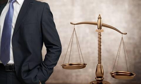 Επιχορήγηση Αυτοαπασχολούμενων Δικηγόρων: Πότε ξεκινούν οι αιτήσεις