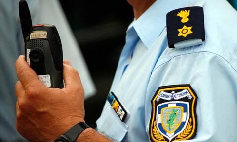 Ηράκλειο: Όσα άκουσαν οι αστυνομικοί της Δίωξης Ναρκωτικών σε «live» μετάδοση