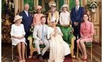 Kate Middleton: Η απρόσμενη δήλωση για την κόρη της Meghan Markle