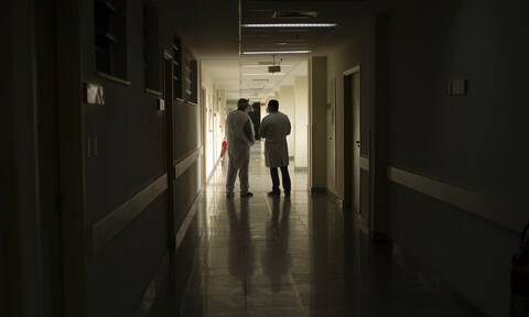 Κορονοϊός – Βραζιλία: 2.037 νέοι θάνατοι και επιπλέον 78.700 κρούσματα σε 24 ώρες