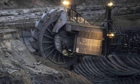 Κολομβία: Τουλάχιστον εννέα νεκροί από έκρηξη σε ανθρακωρυχείο