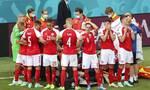 Euro 2020: Το πρόγραμμα της ημέρας (13/06)