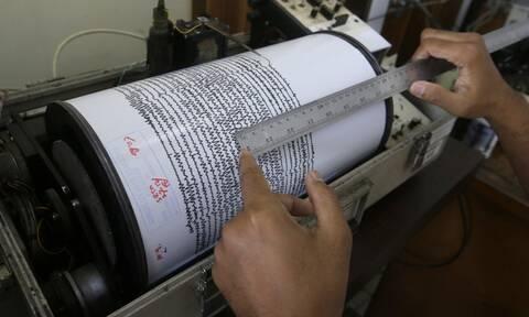 Μεγάλος σεισμός, άνω των 5 Ρίχτερ, στη Γουατεμάλα