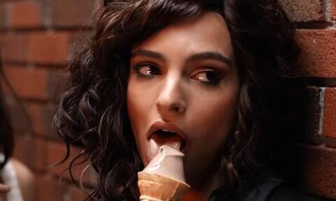 Παγωτό: Τελικά πόσο πολύ μπορούμε να τρώμε;