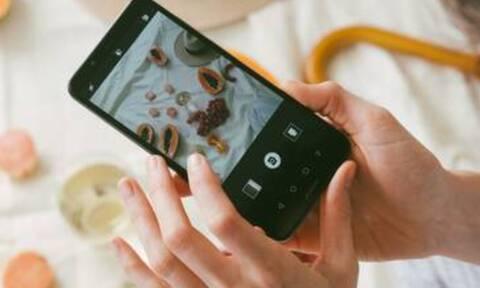 Αυτά είναι τα 6 apps που πρέπει να έχεις οπωσδήποτε στο κινητό σου