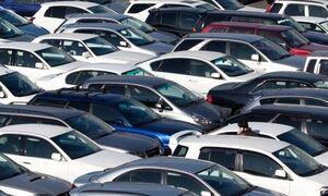 Αυτοκίνητα από 300 ευρώ: Στην Πάτρα αύριο (14/6) η δημοπρασία - Δείτε αναλυτικά