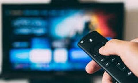 «Λευκές Περιοχές»: Ποιοι δικαιούνται δωρεάν τηλεοπτική κάλυψη