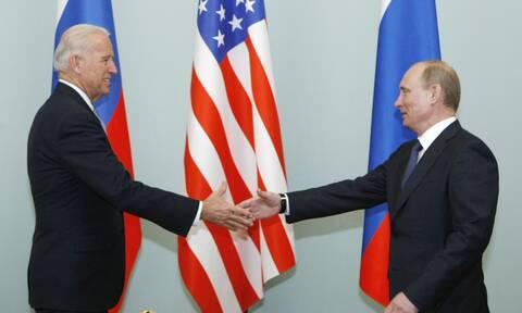 Ρωσία: Θα παραδώσουμε κυβερνοεγκληματίες στις ΗΠΑ αν το κάνουν και αυτές