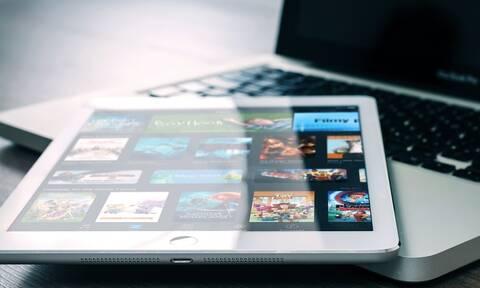 Voucher 200 ευρώ για laptop: Ανοιχτή η πλατφόρμα για τις αιτήσεις - Οι δικαιούχοι