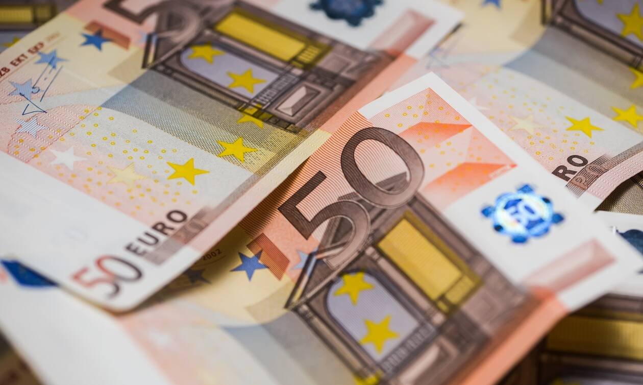 ΕΦΚΑ: Πληρωμές για αναδρομικά κληρονόμων, επιστροφή παρακράτησης για συντάξεις χηρείας