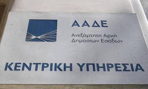«Λαβράκι» έβγαλε η ΑΑΔΕ: Μπλόκο σε πάνω από 2.000 «μαϊμού» προϊόντα από την Τουρκία
