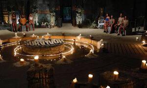 Survivor Spoiler 13/6: Οριστικό! Αυτή αποχωρεί απόψε από το παιχνίδι