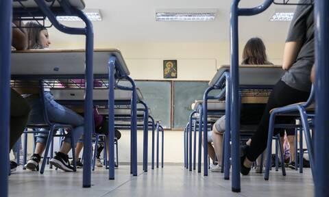 Πανελλήνιες 2021: Οδηγίες για την ασφαλή διεξαγωγή των εξετάσεων - Μέτρα προστασίας και self-test