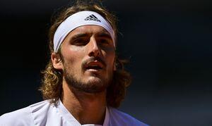Τσιτσιπάς: Ραγίζει καρδιές για τη γιαγιά του - «Έφυγε» 5 λεπτά πριν τον τελικό στο Roland Garros