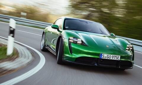 Πρόταση του ΔΝΤ για τη φορολόγηση ηλεκτρικών αυτοκινήτων