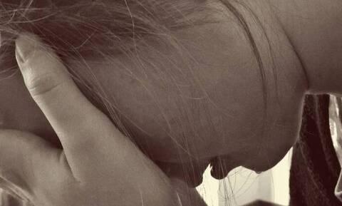 Λοκρίδα: Στον εισαγγελέα σήμερα ο 24χρονος που συνελήφθη για βιασμό 11χρονης