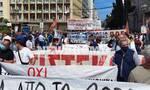 ΑΔΕΔΥ: 24ωρη απεργία στις 16 Ιουνίου για το εργασιακό νομοσχέδιο