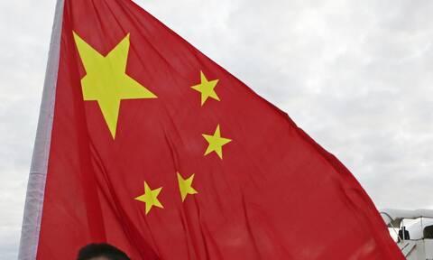 Κίνα εναντίον G7: Σταματήστε να μας συκοφαντείτε