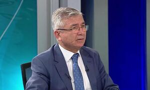 Σύμβουλος Ερντογάν: «Έλληνες, σας πνίξαμε στη Σμύρνη – Μην το ξεχνάτε, θα πάθετε το ίδιο»