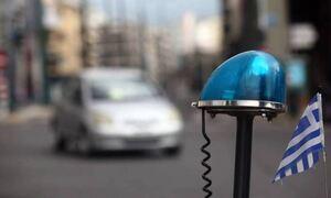 Греческая прокуратура завела уголовные дела против 15 человек, призывавших не носить маски