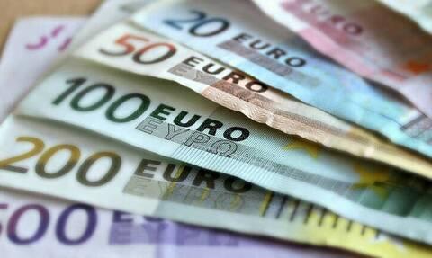 Συντάξεις: «Βρέχει» λεφτά τις επόμενες ημέρες - Οι πληρωμές από τον ΕΦΚΑ
