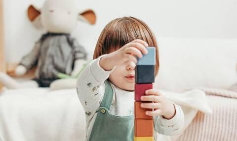 Δυσκολεύεστε να βάλετε όρια στα παιδιά; Δείτε πώς θα τα καταφέρετε