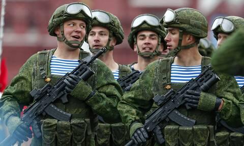 Ποιες χώρες ανησυχούν εν όψει της συνόδου Μπάιντεν - Πούτιν και γιατί