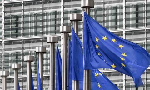 Η Κομισιόν ενέκρινε πρόγραμμα εγγυήσεων 30 εκατ. ευρώ για τη στήριξη του κατασκευαστικού τομέα