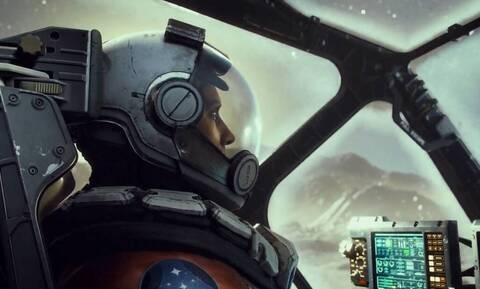 E3 2021: Τα κορυφαία video games που ξεχωρίσαμε μέχρι τώρα