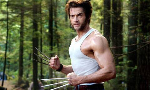 Ποιον θέλει ο Hugh Jackman για νέο Wolverine;