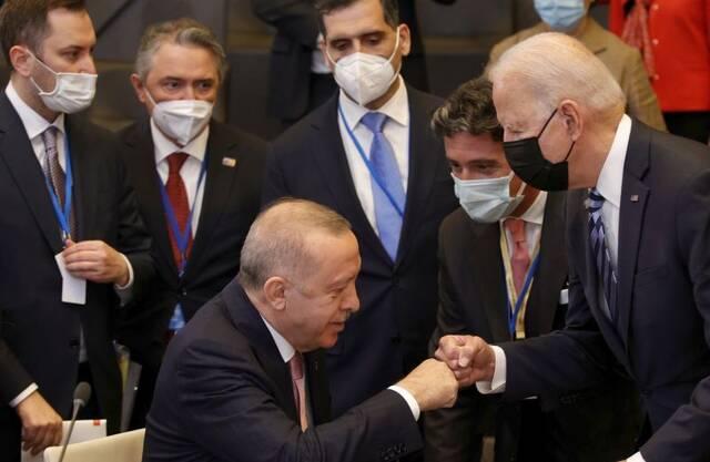 erdogan biden2