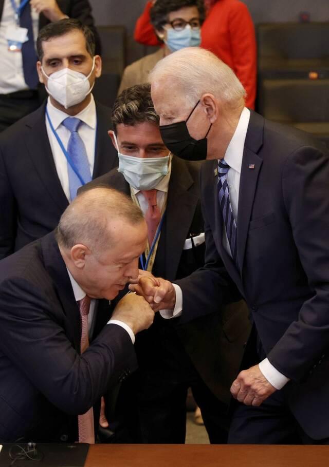 erdogan biden3