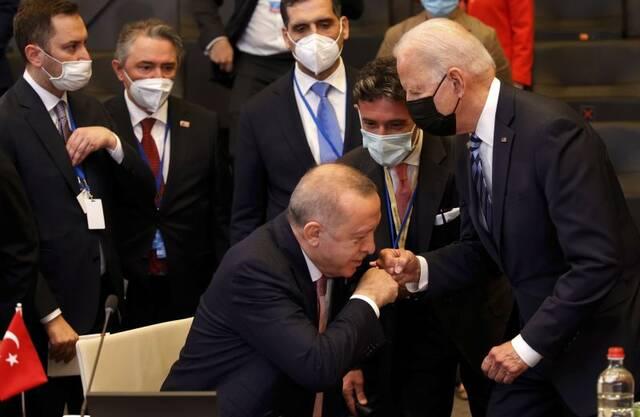 erdogan biden4