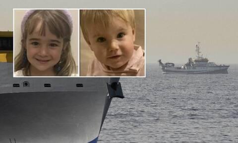 Θρίλερ στην Ισπανία: Στον βυθό της θάλασσας ψάχνουν κορίτσι που δολοφόνησε ο πατέρας του