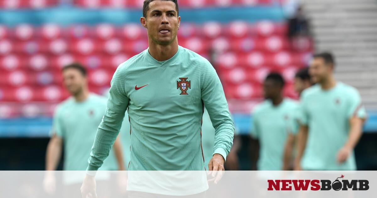 facebookeuro 2020 portugal